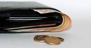 Prestiti cambializzati Compass