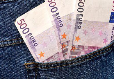 Offro prestito cambializzato