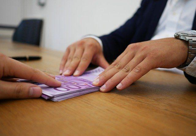 Prestiti cambializzati tra privati a domicilio