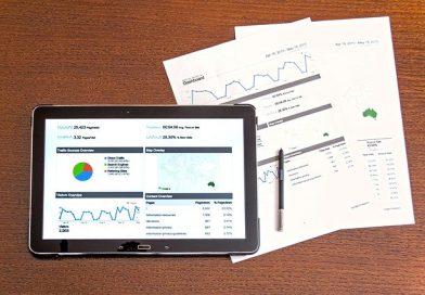 Apertura conto corrente a segnalato in Crif