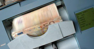 Come farsi restituire soldi prestati