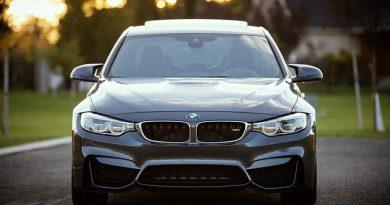 Calcolo finanziamento auto con maxi rata finale