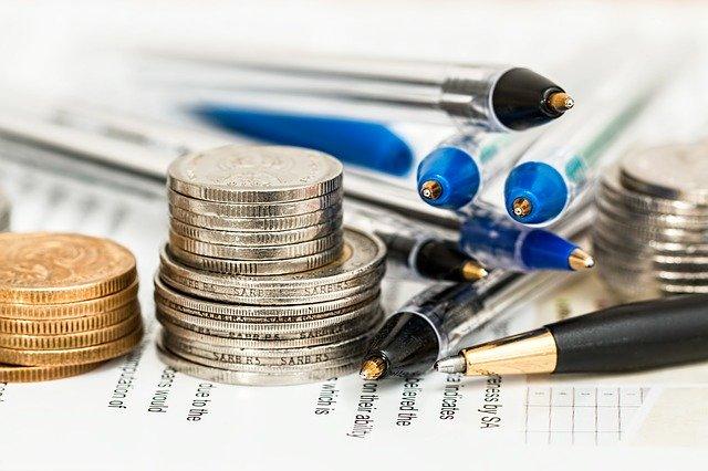CNA finanziamenti artigiani