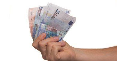 Banche che fanno prestiti cambializzati 2021