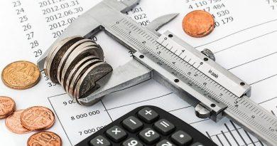 Lista delle agenzie erogano prestiti cambializzati