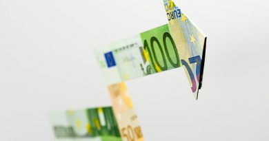 Come investire 200 euro su Amazon