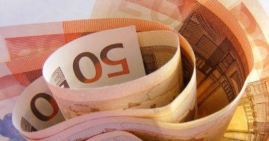 5.000 euro subito senza garanzie
