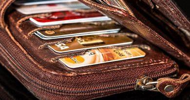 Superamento plafond carta di credito Unicredit