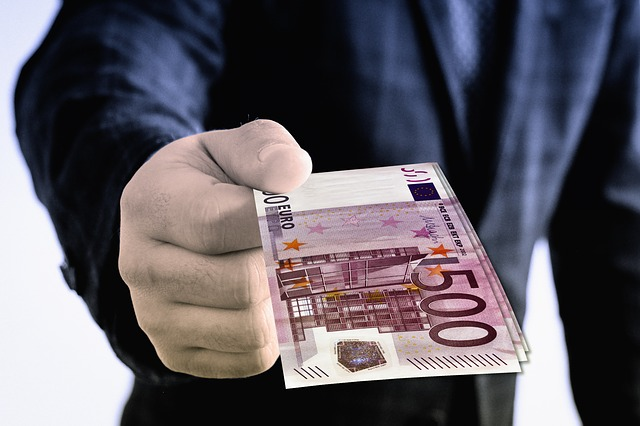 Prestiti tra privati 2021
