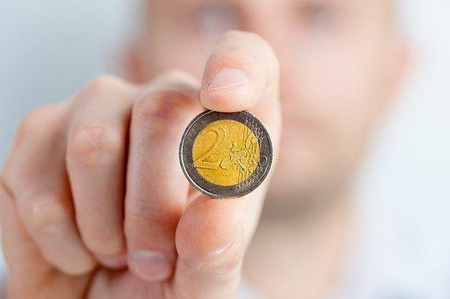 Ebay prestiti tra privati