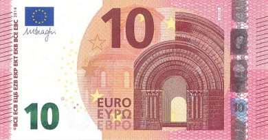 Prestiti cambializzati a Napoli