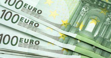 Prestiti Cambializzati a Milano